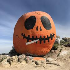 Best Pumpkin Patch Near Corona Ca by Pumpkin Rock Trail 193 Photos U0026 48 Reviews Hiking 2675