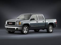 2009 GMC Sierra 1500 Xtra Fuel Economy In Dothan, AL   Dothan GMC ... Diesel Tech Forum To Epa Clean Is Key Truck Efficiency New Federal Fuel Economy Proposal Has Companies On Move Airflow Starship Hyperfuel Efficient Desi Trucking Usa Dodge Ram 1500 Questions Have A W 57 L Hemi Mpg Dieseltrucksautos Chicago Tribune Chevy Trucks With Good Gas Mileage Unique Power And Fuel Drivers Can Get Better Economy Technology Best 2017 Which Pickup The Ecopia Tires Bridgestone Commercial Boss Rules Out Midsize Due Cost Motor Kenworth Predictive Cruise Increases Mpg Brigvin 2014 Ford F150 Tremor With Great Power Comes Pretty Good