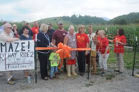 Seattle Pumpkin Patch For Adults by Crab Orchard Corn Maze And Pisgah Pumpkin Patch Gallery