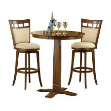 Hillsdale Furniture Jefferson 3 Piece Pub Table Set - Walmart.com Kitchen Pub Tables And Chairs Fniture Room Design Small Kitchenette Table High Sets Bar With Stools Round Bistro Bistro Table Sets Cramco Inc Trading Company Nadia Cm Bardstown Set With Bench Michaels Contemporary House Architecture Coaster Lathrop 3 Piece Miskelly Ding Indoor Baxton Studio Reynolds 3piece Dark Brown 288623985hd 10181 Three Adjustable Height And Stool Home Styles Arts Crafts Counter