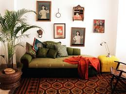 South Indian Home Decor Decoration Ideas Photo Of Exemplary Contemporary Mixing Traditional