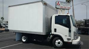 2013 ISUZU NPR For Sale In Mesa, Arizona | TruckPaper.com 2017 Mitsubishi Fuso Fe160 For Sale In Mesa Arizona Truckpapercom Equipment Arab Cartage Vanbody Trucks Tif Group About Us Diversified Utility Services Llc 2018 Performance Land Preparation Pruss Excavation Harris Movies Event Rentals Body Paint Shop Inc Overview Youtube Repair And Fabrication Home Creations
