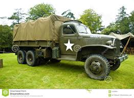 Truck Clipart Ww2 - Pencil And In Color Truck Clipart Ww2 U S Army Staff Sgt Henry Larson Guides A 5ton Truck Onto Eastern Surplus Basic Model Us Reo 5 Ton Separts Ohs Tamiya 35218 135 25 Ton 6x6 Cargo Truck Military Afv Recovery Equipment M62 Medium Wrecker 5ton M923 Ton Military Army For Sale Inv12228 Youtube Filem51 Dump Pic2jpg Wikimedia Commons M51 Dump Truck Vehicle Photos Kims County Line A Different Kind Of Makeover
