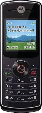 safelink free phone safelink wireless phones Pinterest