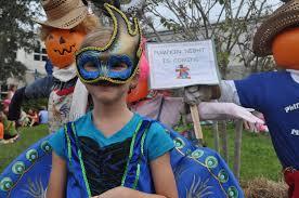 Sarasota Pumpkin Festival by Phillipi Shores Elementary Hosts Pumpkin Night Sarasota