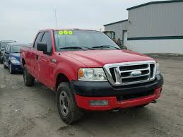 1FTRX14W95NA76589 | 2005 RED FORD F150 On Sale In NY - ROCHESTER ... Equipment For Sale In New York Equipmenttradercom Ford E350 In Rochester Ny Used Trucks On Buyllsearch 1979 Kenworth C500 Winch Truck Auction Or Lease Caledonia Freightliner And Tracey Road Cars For 14615 Highline Motor Car Inc Chow Hound Nenos Food Truck Gets Brickandmortar Restaurant Nissan Specials Offers East Rochesterny 1196 Portland Ave 14621 Auto Dealership Property Keyser Cadillac Wiamsville A Buffalo Foodlink Bob Johnson Buick Gmc