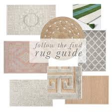 Tips For Buying Rugs — Follow The Find Ballard Designs Ballarddesigns Twitter Promotional Codes For Best Free Home Design Idea Lighting 4 Light Pendant Chandelier Suzanne Kaslers Wicker Collection Design Coupon Code Southern Living Coupon Paulas Lkedin Ad 2019 Discount Coupons A Main Hobbies Earthbound Trading Company Garden District Mirrors Decor Ideas Catalog Bristol Bench Adv Designs Bamboo Skate Gina K Frugal Mom Blog Newegg Qnap
