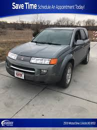 100 Used Utility Trucks For Sale Saturn VUE V6 Sport Cars SUVs In