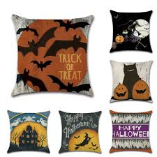 New Halloween Pillowcase Cushion Cover Theme Series Witch Chair Cover By Ryerson Annette 21in X 26in Project Sc Rectangle Table Halloween Skull Pattern Printed Stretch For Home Ding Decor Happy Wolf Cushion Covers Trick Or Treat Candy Watercolor Pillow Cases X44cm Sofa Patio Cushions On Sale Outdoor Chaise Rocking For Halloweendiy Waterproof Pumpkinskull Prting Nkhalloween Pumpkin Throw Case Car Bed When You Cant Get Enough Us 374 26 Offhalloween Back Party Decoration Suppliesin Diy Blackpatkullcrossboneschacoverbihdayparty By Deal Hunting Diva Print Slip