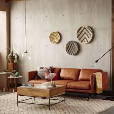 Minimal Interior Design Inspiration Interior Design Living Room