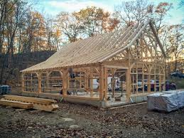 12x16 Barn Storage Shed Plans by 100 12x16 Gambrel Storage Shed Plans Free 12x16 Pole Shed