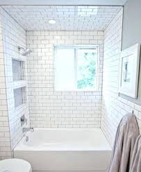 replacing tile around bathtub lejadech