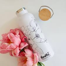 ECO Stainless Steel Tea Flask White 20 Off Eco Tan Coupons Promo Discount Codes Wethriftcom About Smith Floral Greenhouses Reviews Hours Delivery Flower Delivery Services In Melbourne Maddocks Farm Organics Buy Edible Flowers Online Poppy Botanical Chart Wall Haing Print With Wood Poster Hangers Pull Down Reproduction Solid Brass Hdware Ecofriendly Art Cratejoy Coupons Best Subscription Box Coupon Codes Apple Student 2019 Airpods Flirt4free Coupon Gaia Plants And Gifts Dtown Las Vegas 6 Last Minute Sites For Mothers Day With Redbus Offers Upto 550 Off Bus Promo Code Sep Shop Petal By Pedal Rosa Cadaqus Your Dried Flower Shop Europe