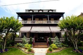 Union Park Dining Room Cape May Nj by Mooring B U0026b Cape May Nj Booking Com