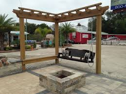 Pergola Design : Awesome Outdoor Awning Company Patio Enclosures ... Pergola Design Awesome Pergola Kits Melbourne Price Amazing Contractors Near Me Alinum Home Awning Much Do Retractable Cost Angieus List Roberts Awnings Roof Tile Roof Cleaning Tampa Beautiful Design Is A Casement Or S U By World Window By Signs Insight Thonotossa Lakeland Riverview Fl Canopies Hurricane Shutters Clearwater St Magnificent Brandon Bay Buccaneers Marvelous Patio Best Images Collections Hd For Gadget Windows