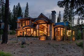 100 Mountain Architects Slider Test Kelly Stone