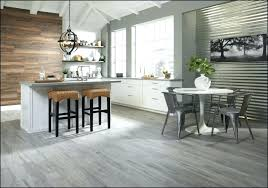 Stunning Slate Floor Kitchen Flooring Bathroom Full Size Of Black Laminate Options