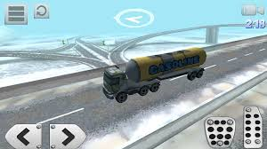 Oil Truck Driving Simulator 3D   1mobile.com Arcade Heroes Iaapa 2017 Hit The Slopes In Raw Thrills New X Games Aspen 2018 Announces Sport Disciplines Winter Snow Rescue Excavator By Glow Android Gameplay Hd Little Boy Playing With Spade And Truck Baby Apk Download For All Apps Free Offroad City Blower Plow For Apk Bradley Tire Tube River Rafting Float Inner Tubes Ebay Dodge Cummins Snow Plow Turbo Diesel V10 Fs17 Farming Simulator Forza Horizon 3 Blizzard Mountain Review Festival Legends Dailymotion Ultimate Plowing Starter Pack Car Driving 2019 Offroad
