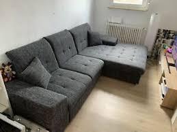 wohnzimmer möbel gebraucht kaufen in niedersachsen ebay