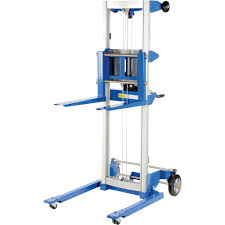 Vestil Hand Winch Truck — Straddle Design, 400-Lb. Capacity, Model ... Quick Lift Hand Pallet Trucks The Pallettruck Shop Vestil Aliftrhp Fixed Straddle Winch Truck 35 Length China High Hydraulic 25 Tons Actionorcomimashoplgestardhand Car Creativity Tire Lift Truck 50001819 Transprent Png Free Hand Pallet Jack Jigger Jack Pu Dh Hot Selling Pump Ac 3 Ton 10 Tonnes Cat Pdf Catalogue Atlas Quicklift 5500lb Capacity Model