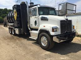 SEPTIC TANK TRUCKS FOR SALE 2010 Intertional 8600 For Sale 2619 Used Trucks How To Spec Out A Septic Pumper Truck Dig Different 2016 Dodge 5500 New Used Trucks For Sale Anytime Vac New 2017 Western Star 4700sb Septic Tank Truck In De 1299 Top Truckaccessory Picks Holiday Gift Giving Onsite Installer Instock Vacuum For Sale Lely Tanks Waste Water Solutions Welcome To Pump Sales Your Source High Quality Pump Trucks Inventory China 3000liters Sewage Cleaning Tank Urban Ten Precautions You Must Take Before Attending
