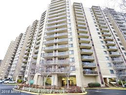 100 Watergate Apartments Alexandria VA At Landmark Condos For Sale Lord