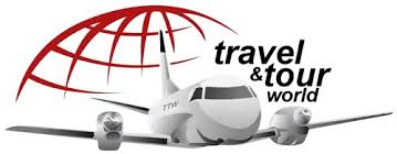 Travel Tour World TravelTourWorld
