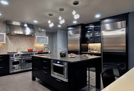 Fabulous Luxury Modern Kitchen Designs Simple Furniture Ideas For With Home Interior Inspiration