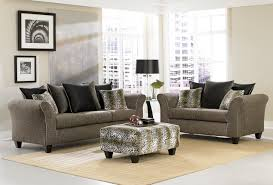 Decor Fabric Trends 2014 by Furniture Industry Trends Furniture Office Furniture Industry