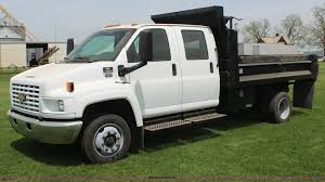 2003 Chevrolet C4500 Crew Cab Dump Truck | Item H6122 | SOLD... 2008 Chevrolet C4500 Bus Russells Truck Sales 2003 Stake Body 4x4 Trucks For Sale Gmc 4x4 Chevrolet Kodiak For Nationwide Autotrader 2005 Yuba City Ca 50055165 Dump Truck For Sale 1147 Chevy Dump Youtube Used Gmc 4500 In New Jersey 11199 Why Are Commercial Grade Ford F550 Or Ram 5500 Rated Lower On Power Duramax Diesel 9300 Miles Online Government Dump Truck Item L2471 Sold May 23