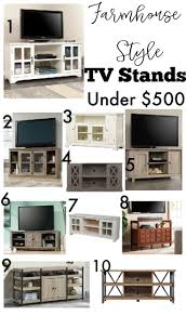 Ameriwood Media Dresser 37 Inch by Best 25 Farmhouse Media Storage Ideas On Pinterest Farmhouse
