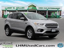 Pre-Owned 2017 Ford Escape SE Sport Utility In Sandy #S4040 ... 2008 Ford F350 Lariat Service Utility Truck For Sale 569487 2019 Truck Trucks Ford Mustang Beautiful Jaguar Xf R 2018 New Ford F150 Xl 4wd Reg Cab 65 Box At Watertown 2015 F250 Supercab Custom Scelzi Service Body Walkaround Youtube 2002 F450 Mechanic For Sale 191787 Miles Used 2013 In Az 2363 Dealership Terre Haute Indianapolis Mattoon Dorsett Utility 2012 W Knapheide 44 67 Diesel Drw Autocar Bildideen 2003 Super Duty 9 For Sale By Site