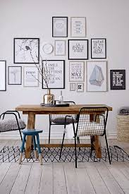 Best 25 Framed Wall Art Ideas On Pinterest Natural Inside Frames Decorating