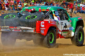 Off Road Classifieds | Trophy Truck Sale / Rent For Baja 1000 Ypsilanti Mi Used Trucks For Sale Less Than 1000 Dollars Autocom 2003 Dodge Dakota Rt Beautiful N O S 2001 2002 46re Used Wsu1000 Specialised Truck Water For Sale High Quality Japanese Cars For Kobemotor Under Chevy Craigslist Toyota Venza Wikipedia Hp Delivery Truck Revmaxs 2008 Ram 2500 Specials On New Featured Vehicles This 1962 Gmc Crew Cab Is The Only One Of Its Kind But Not A Cheap Clovis Mexico Silverado Dealership Near Me Ray Skillman Discount Chevrolet