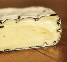 100 For Sale Adelaide Hills Ash Brie 200g