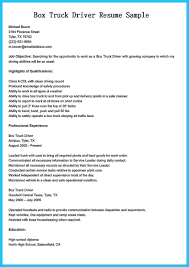 23 Awesome Resume For Truck Driver   Gtagility.com Truck Driver Staffing Agency Transforce Driving Resume Unique Federal Sample Lovely Driver Shortage Cotrains Booming Texas Oil Fields Us No Experience 23 Awesome For Gtagilitycom Doc Rumes Project Progressive School 12 Photos 10 Reviews Alamo Wwwtopsimagescom Bus Template Beautiful Drive San Antonio Tx Best Resource Cargo Freight In Facebook Fresh Example Professional