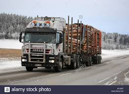 SALO, FINLAND - JANUARY 22, 2016: Iveco Trakker 500 Logging Truck ... Iveco Euro 6 Trucks On A Yard Editorial Stock Image Of Lorry Trucks For Tasmian Mson Logistics Bigtruck Magazine Ztruck Shows The Future Iepieleaks Wallpaper Iveco Cars Eurocargo Ml190el28 4x2 Fuel Tank 137 M3 4 Comp Dhl Buys Lng World News Targets Growth With Acorn Truck Sales Used 33035 Dump Year 1985 Price 11596 Sale 2015 Brisbane Truck Show Iveco Youtube Sunkveimi Furgon Eurocargo Ml75e18 4x2 Manual Ladebordwand Autobokteli 120e15 Engin Egi Aufbau