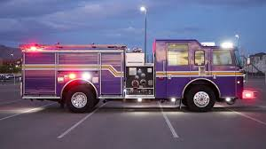 Purple Fire Truck Old Fire Truck Picture Needs To Be Stored Please Album On Imgur A Sneak Peek At New Everett Trucks Myeverettnewscom The One Of A Kind Purple Refurbished By Diamond Rescue Scranton Fighters Iaff Local 60 Sfd Companies Feniex Industries Royal Firetruck Facebook Berea Is On For Cure Collides With Nbc Southern California Willimantic Apparatus Check Out This Insane Craneequipped Vehicle Used San Pin Kevin Byron Truck Stuff Pinterest Trucks