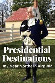 Pumpkin Patch Fredericksburg Va by President U0027s Day Weekend Fun In And Near Northern Virginia Fun In
