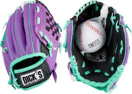 DICK'S Sporting Goods Backyard T-Ball Glove & Ball 2019 Coupons Everything You Need To Know About Online Coupon Codes 50 Off Dicks Sporting Goods Promo Deals Force3 Pro Gear Adult Catchers Set 2019 How Use A Code Black Friday Ads Doorbusters And Free Promo Code Coupons Wicked Big Sports Pong Dicks Sport Cushion Promo Codes November Findercom Print Coupons Blog