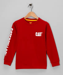 100 Caterpillar Chile Chili Pepper BannerSleeve Tee Boys Products