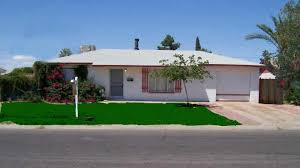 photoshopped grass poor photography bad MLS photos ugly home house