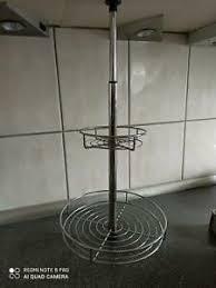 klemmregal küche esszimmer ebay kleinanzeigen