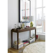 Crate And Barrel Slim Desk Lamp by Best 25 Yellow Table Lamps Ideas On Pinterest Wire Table Table