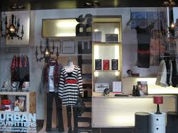 Designer Urban Clothing Stores In Nyc Source Abuse Report