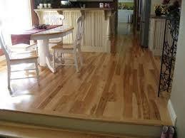 Hickory Laminate Flooring Menards by 38 Best Hickory Images On Pinterest Hickory Wood Floors Wood