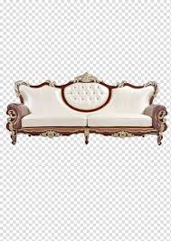 Sofa Vector Transparent Background PNG Cliparts Free ... Dcor Ideas For Therapists Offices Lovetoknow Sofa Vector Transparent Background Png Cliparts Free Psychologists Office Interior And Props 3d Model In Hall 3dexport How Do These Curtains Make You Feel The Science Of Psychologist Room With Couch Armchair Window Fniture Iconic Eames Style Lounge Chair Add Clainess To Traditional Appeal Your Home Using Best Koket Envy Chaise 2019 Design Youd Be Surprised To Know What Choice Of Says