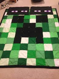 Minecraft Twin Bedding by Minecraft Bedding Set Single Tokida For