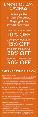 Nespresso Coupon Code December Holidays Npresso Coupon Code Uk Joann Fabrics Coupons Text Newegg Business Coupon Pour Iogo Grocery Gems Review Master Origin Nicaragua Linen Chest Canada Players Choice 2018 Hawaiian Rolls Gourmesso Decaf Peru Dolce 5x Pack 50 Coffee Capsules Compatible With Npresso Cups Kortingscode Voucher Bed Bath And Beyond Croscill Spine Sdentuniverse Flight Baileys Chainsaw Call Of Duty Advanced Wfare Pods Deals Steals Glitches