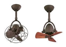 honeywell wall mounted ceiling fan remote model 40014 wallmounted